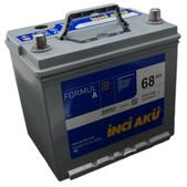 Аккумулятор Inci Aku (Инжи Аку) – цена производителя. Заказать ... f285a6c6940